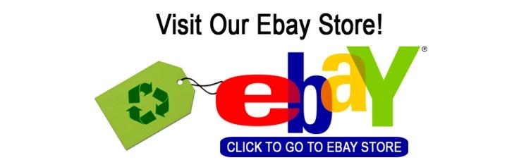 Ebay_banner