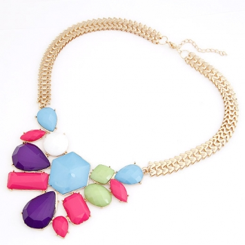 shine-shine-accessories-ishineacc-accessories-jewelry-Favim.com-637244
