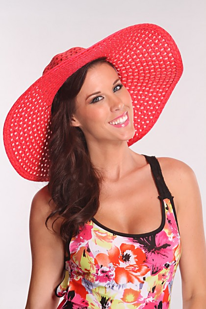 accessories-hat-sjt-ht-064red